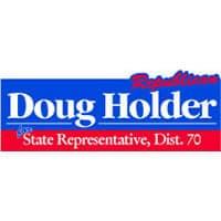 Holder_logo