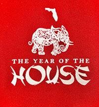 yearofhouse